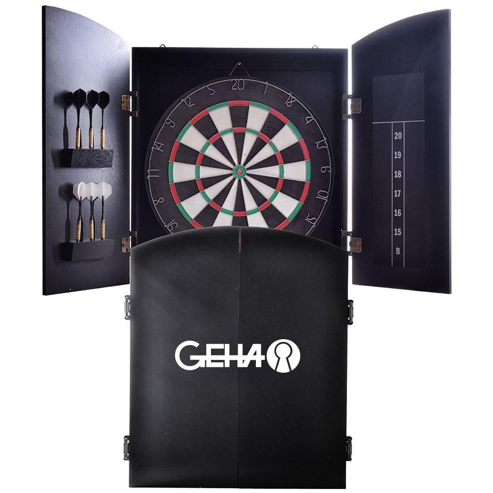 Dart Board - Personalization Available