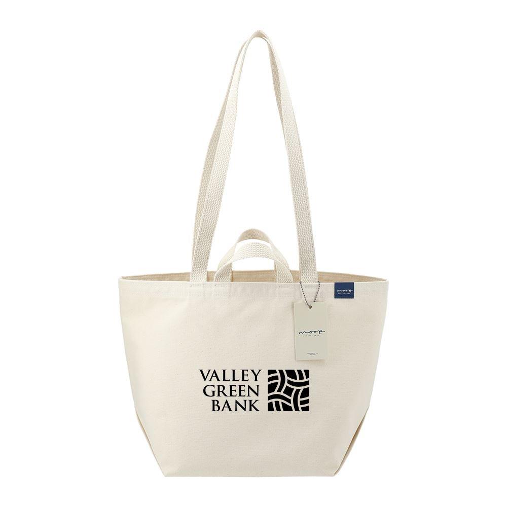Moop Grandview Tote Bag