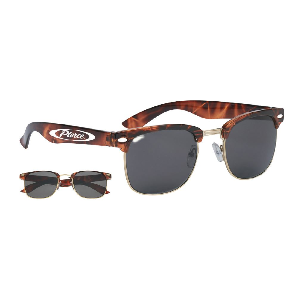Pacific Coast Sunglasses