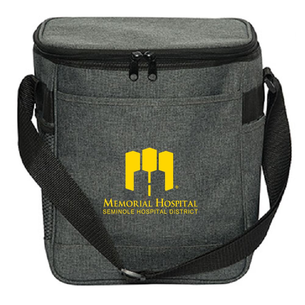 Saratoga 12 Can Cooler Bag