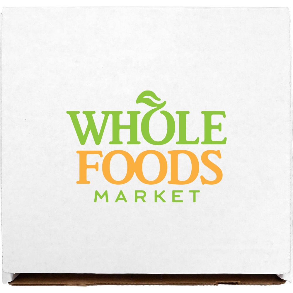 Virtual Welcome Box - Personalization Available