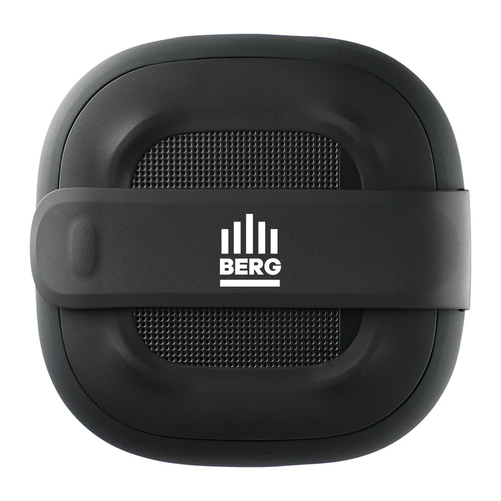 Bose Soundlink Micro Bluetooth Speaker - Personalization Available