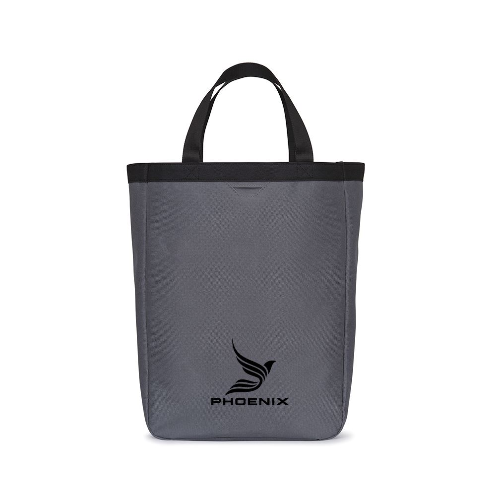 Casey Convertible Tote - Personalization Available