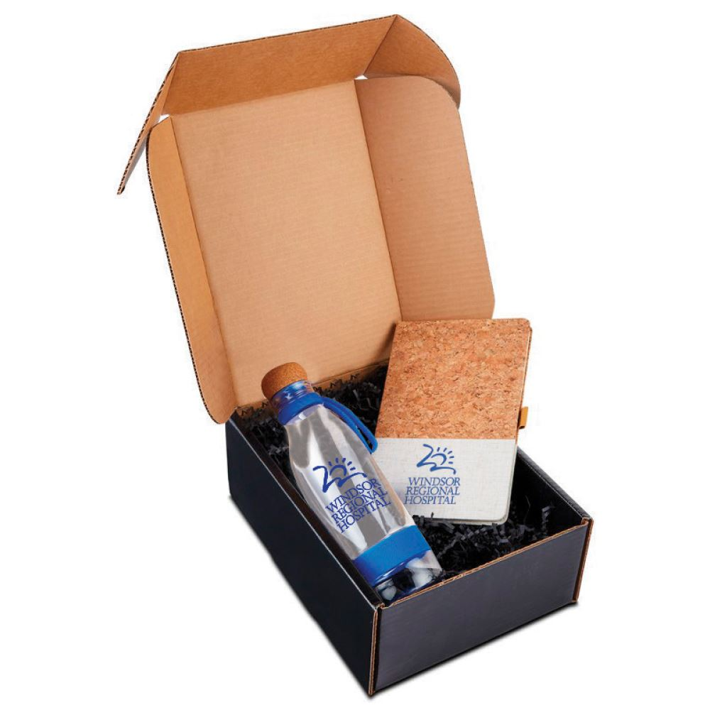 Ultimate Cork Combo - Personalization Available