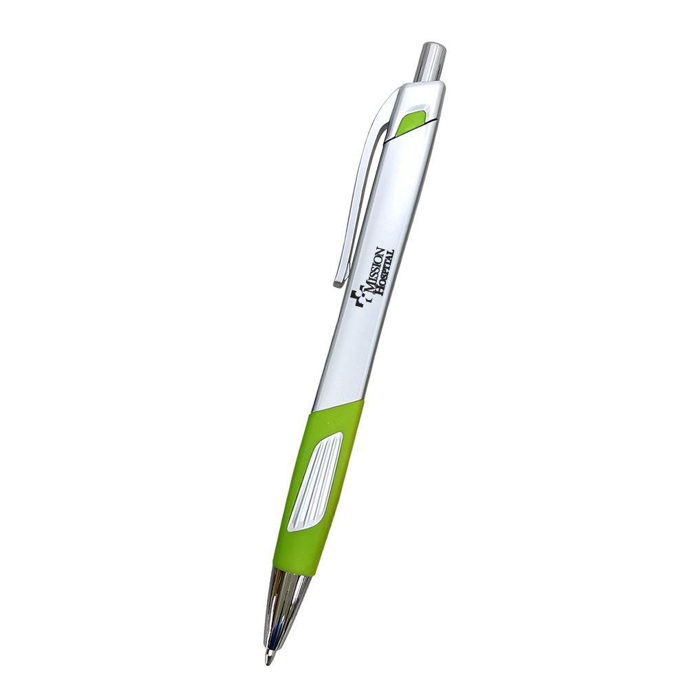 Roxboro Square Pen - Personalization Available