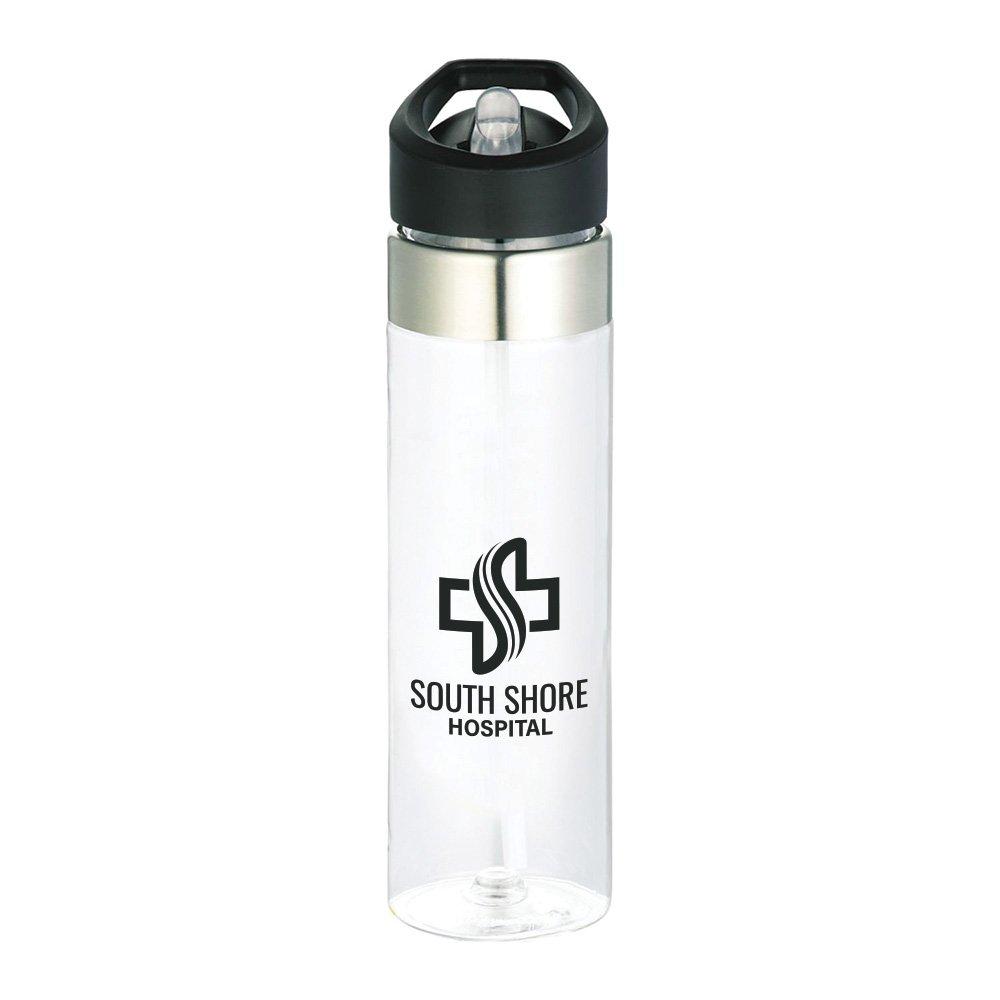 Worthington BPA Free Tritan Sport Bottle 20oz - Personalization Available