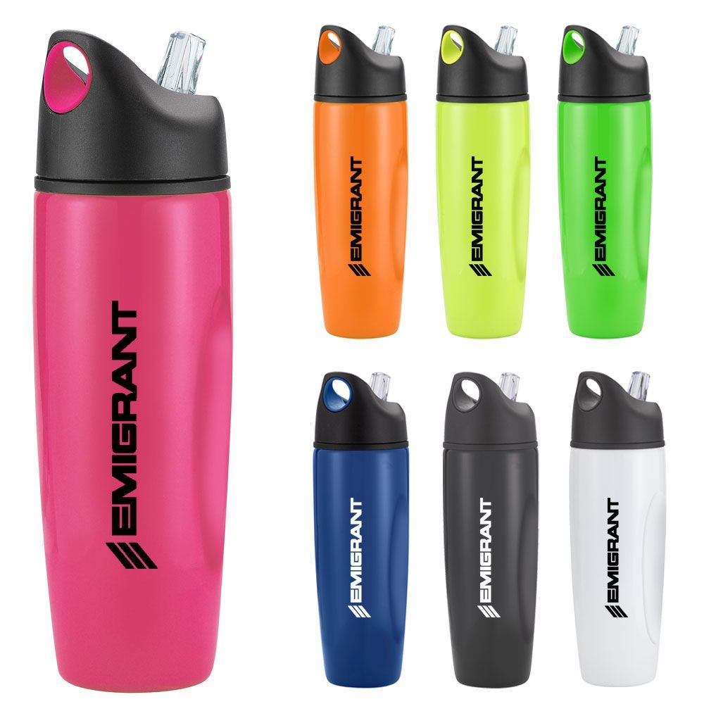 Nemo Sports Bottle 24-oz. - Personalization Available