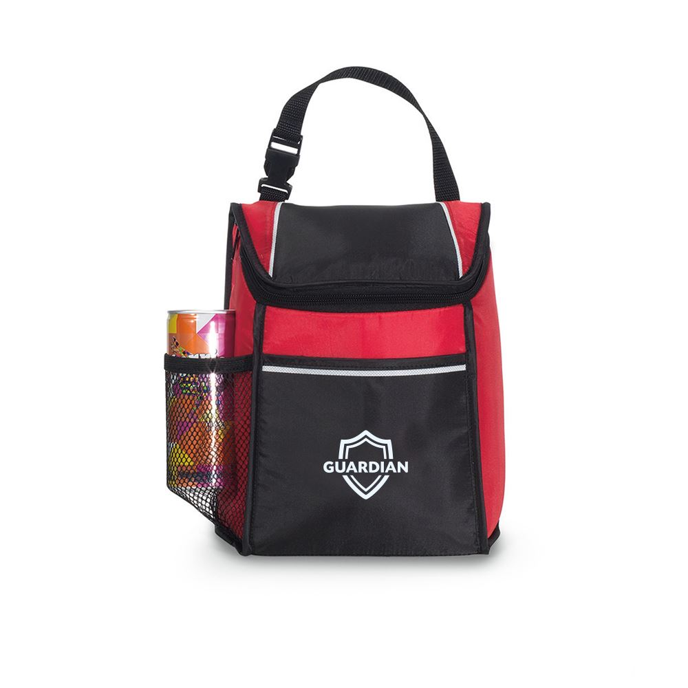 Link Lunch Cooler - Personalization Available
