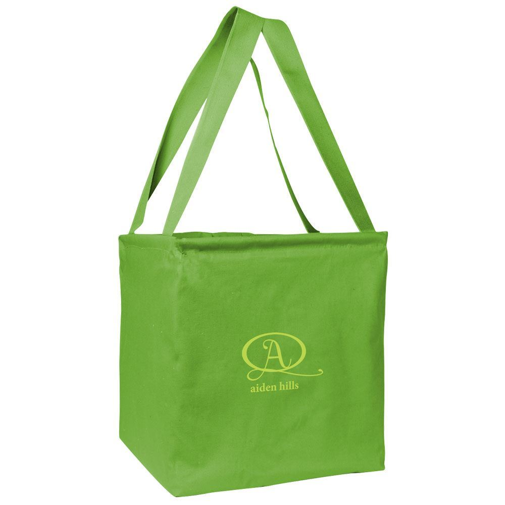 Embroidered and personalized, utility tote bag. If you're planning a home project, new outdoor garden, or spend your days dabbling in craft projects, this is the perfect tote bag. High-quality durable canvas material with seven outside pockets to hold your project tools and materials.4/4(1).