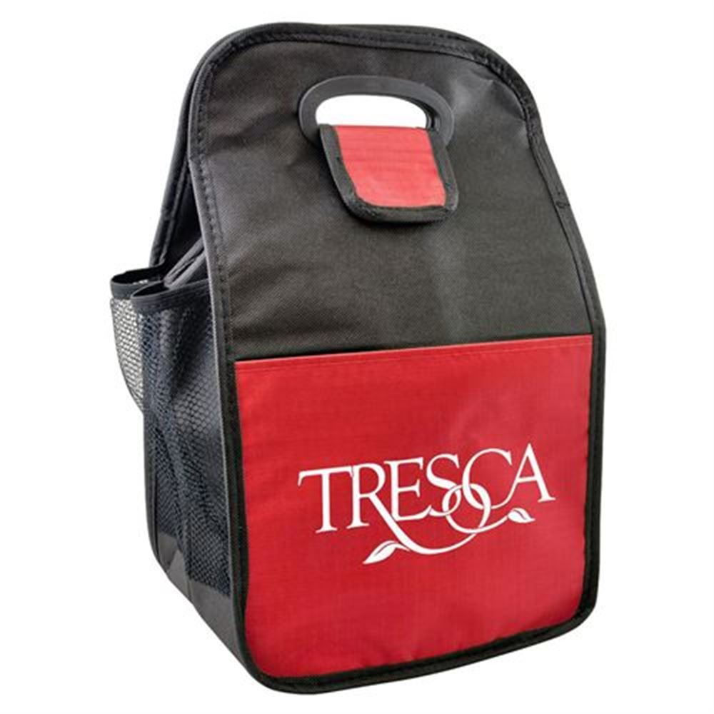 Insulated Lunch Tote - Personalization Available