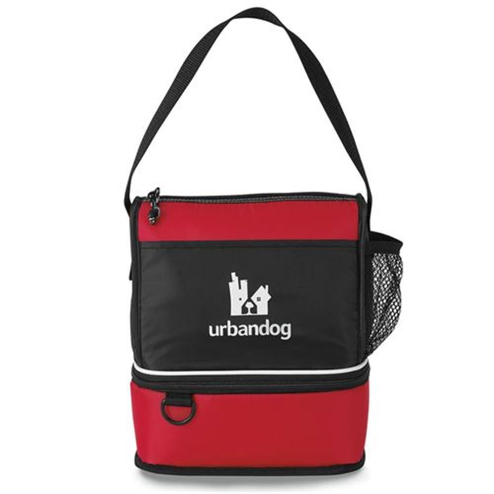 Coronado Lunch Cooler - Personalization Available