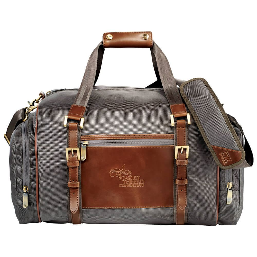 Cutter & Buck® Bainbridge 20