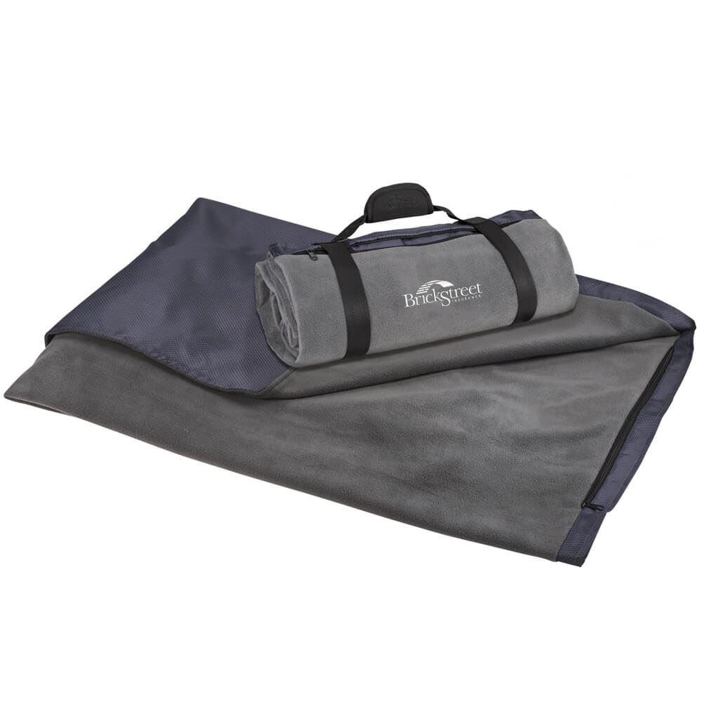 High Sierra® Oversized Picnic Blanket - Personalization Available