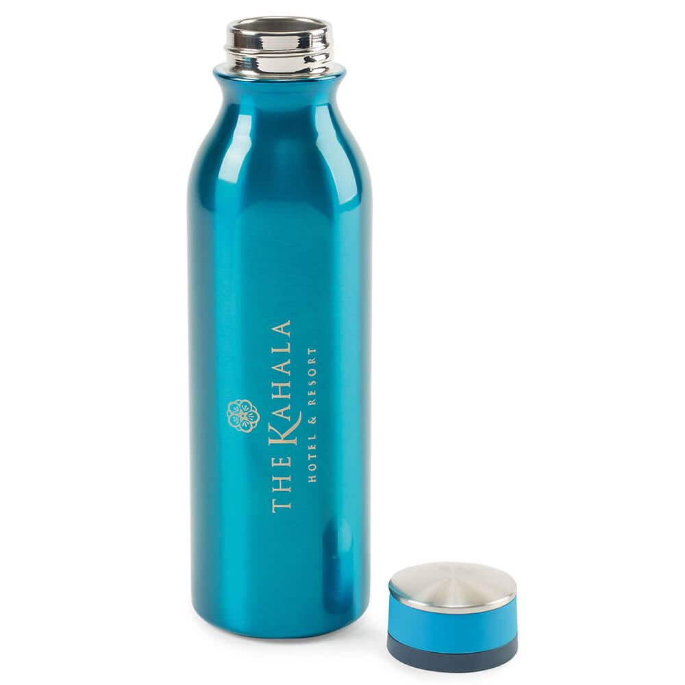 Aviana™ Luna Double Wall Stainless Bottle 20-oz. - Personalization Available
