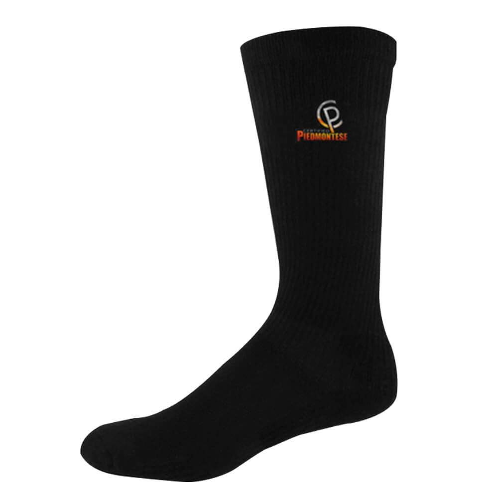 Men's Compression Socks - Personalization Available