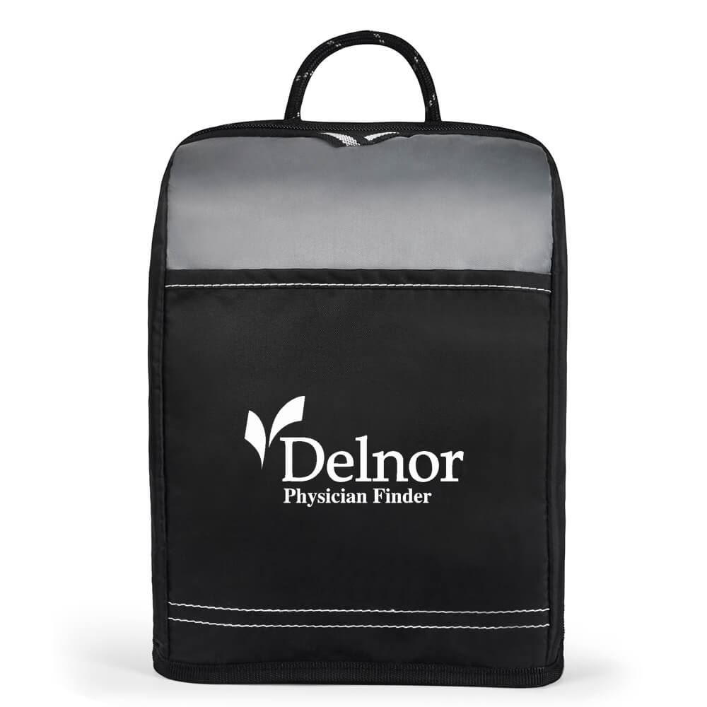 Carnival Lunch Cooler - Personalization Available