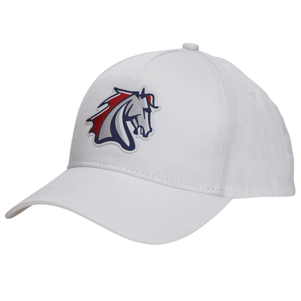 U-Composite Ballcap - Personalization Available