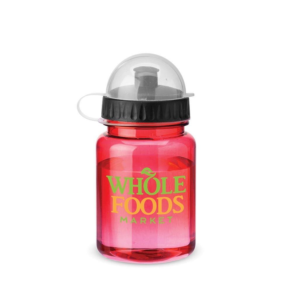 5K Mini Water Bottle 12-oz. - Personalization Available