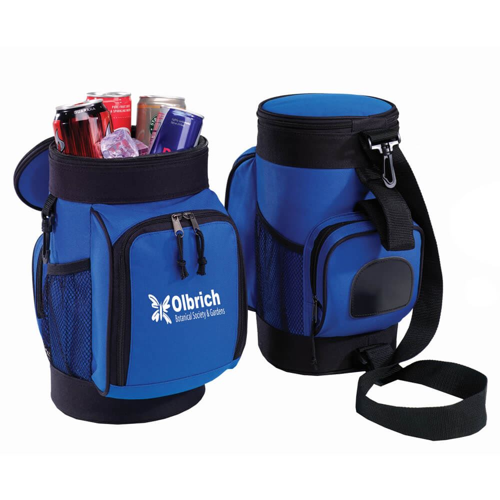 Cooler Caddy Jr. - Personalization Available