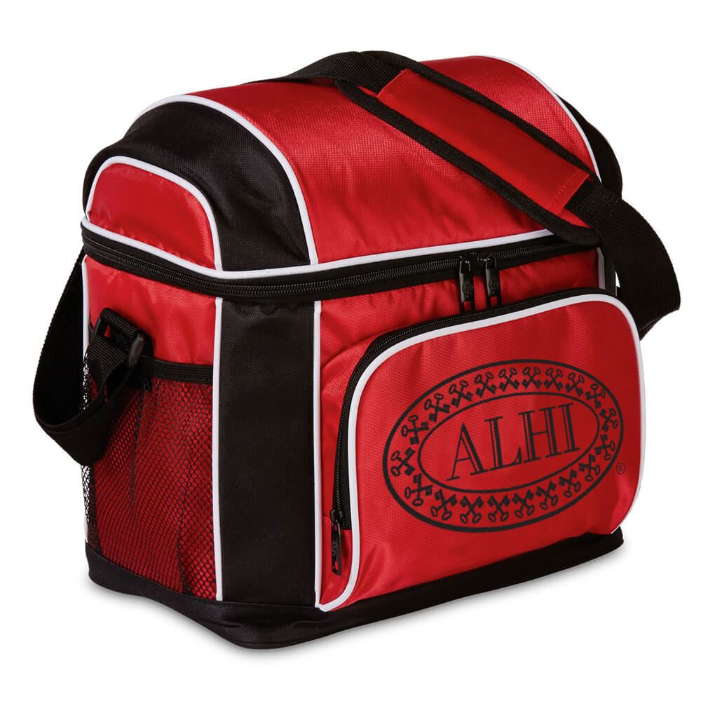 Day Tripper Cooler - Personalization Available
