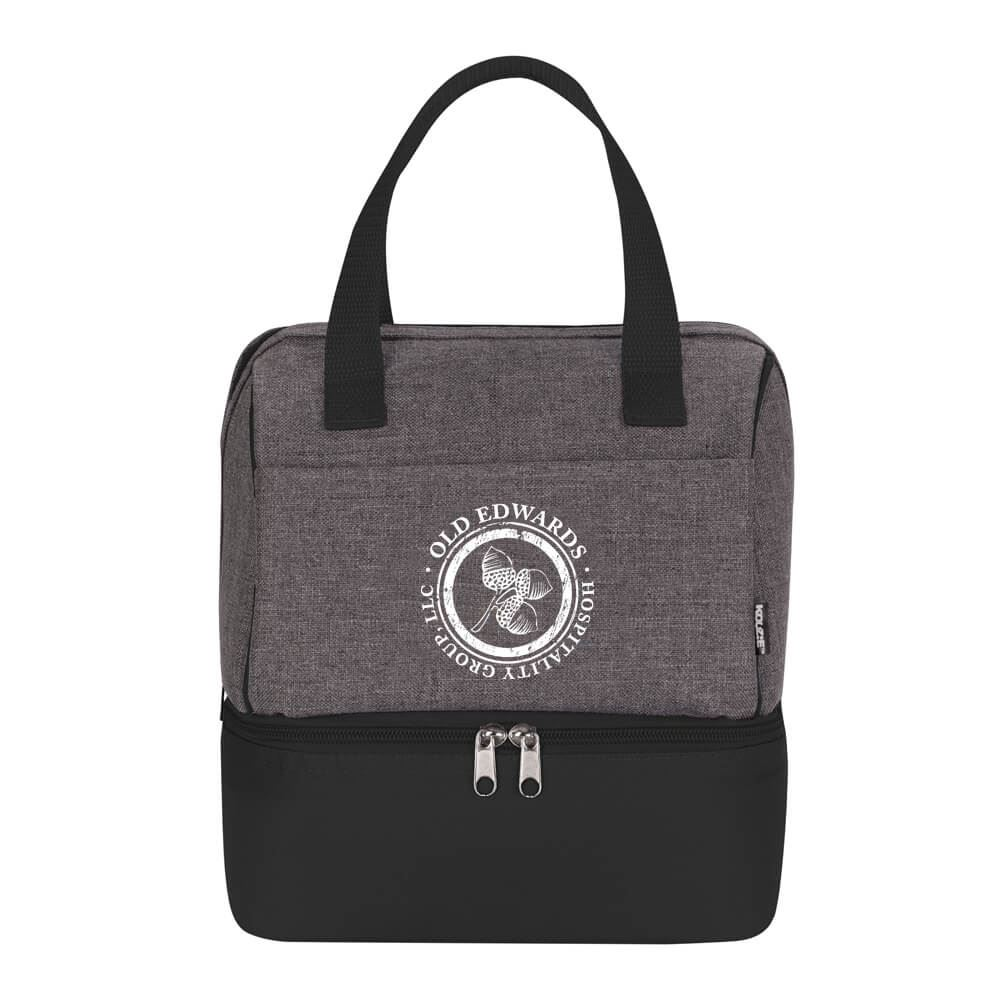 Koozie® Recreation Cooler - Personalization Available