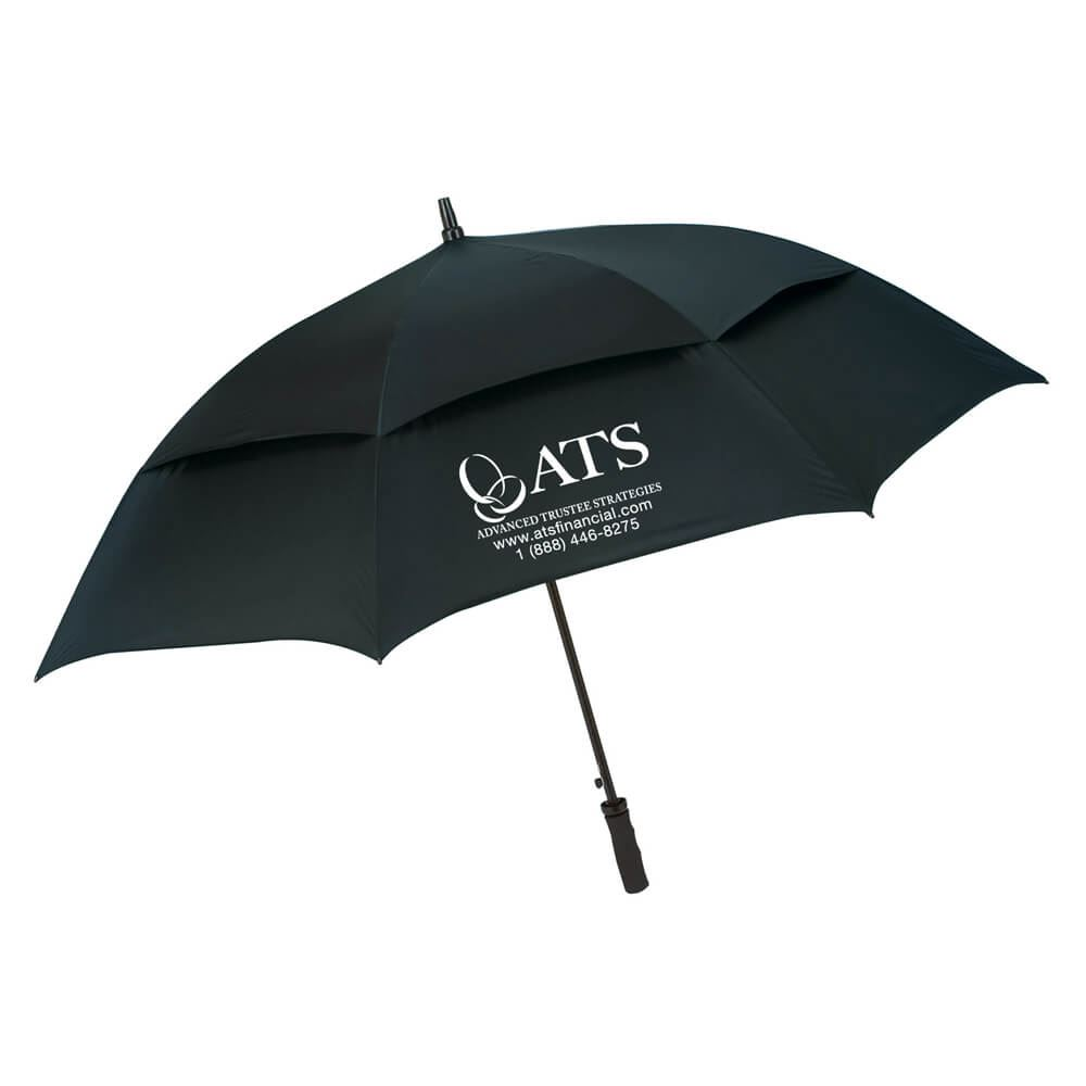 The Challenger II Umbrella - Personalization Available