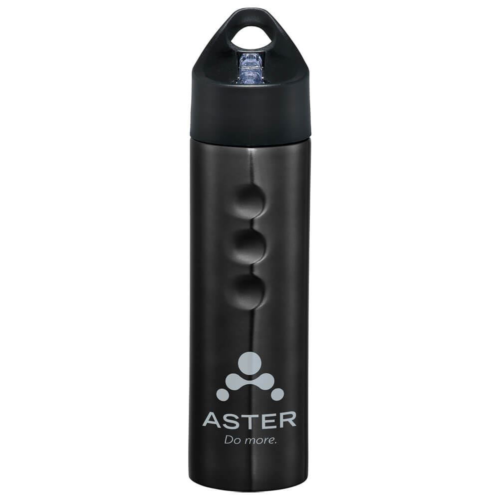 Troika Stainless Sports Bottle 25-oz. - Personalization Available