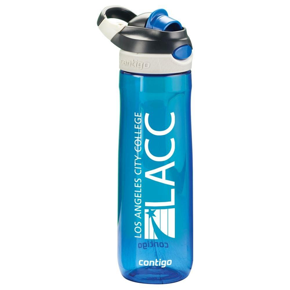 Contigo® Chug Tritan™ Bottle 24-oz. - Personalization Available