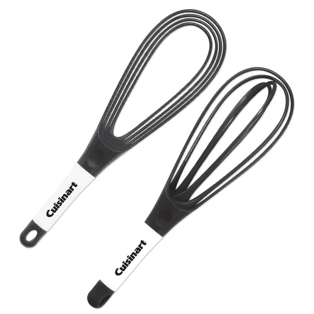 Collapsible Whisk - Personalization Available
