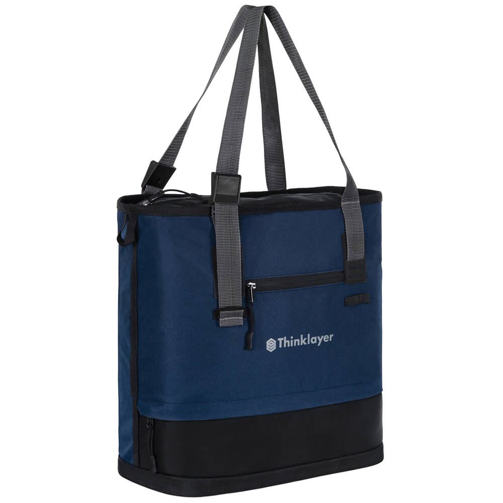 Brighton Adjustable Tote - Personalization Available