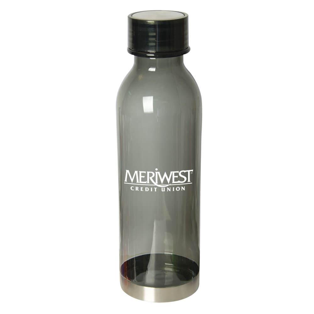 Neon Slim Tritan™ Bottle 25-oz. - Personalization Available