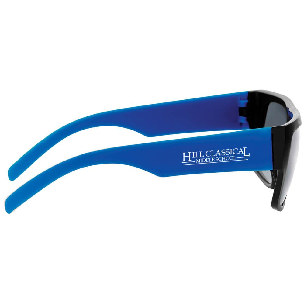 Lifeguard Sunglasses - Personalization Available