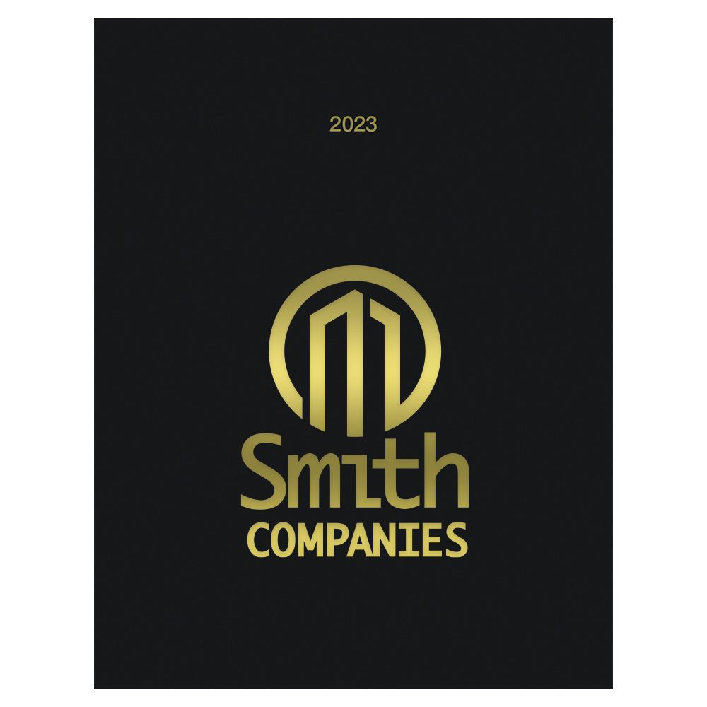 2021 Classic Monthly Planner-� Personalization Available