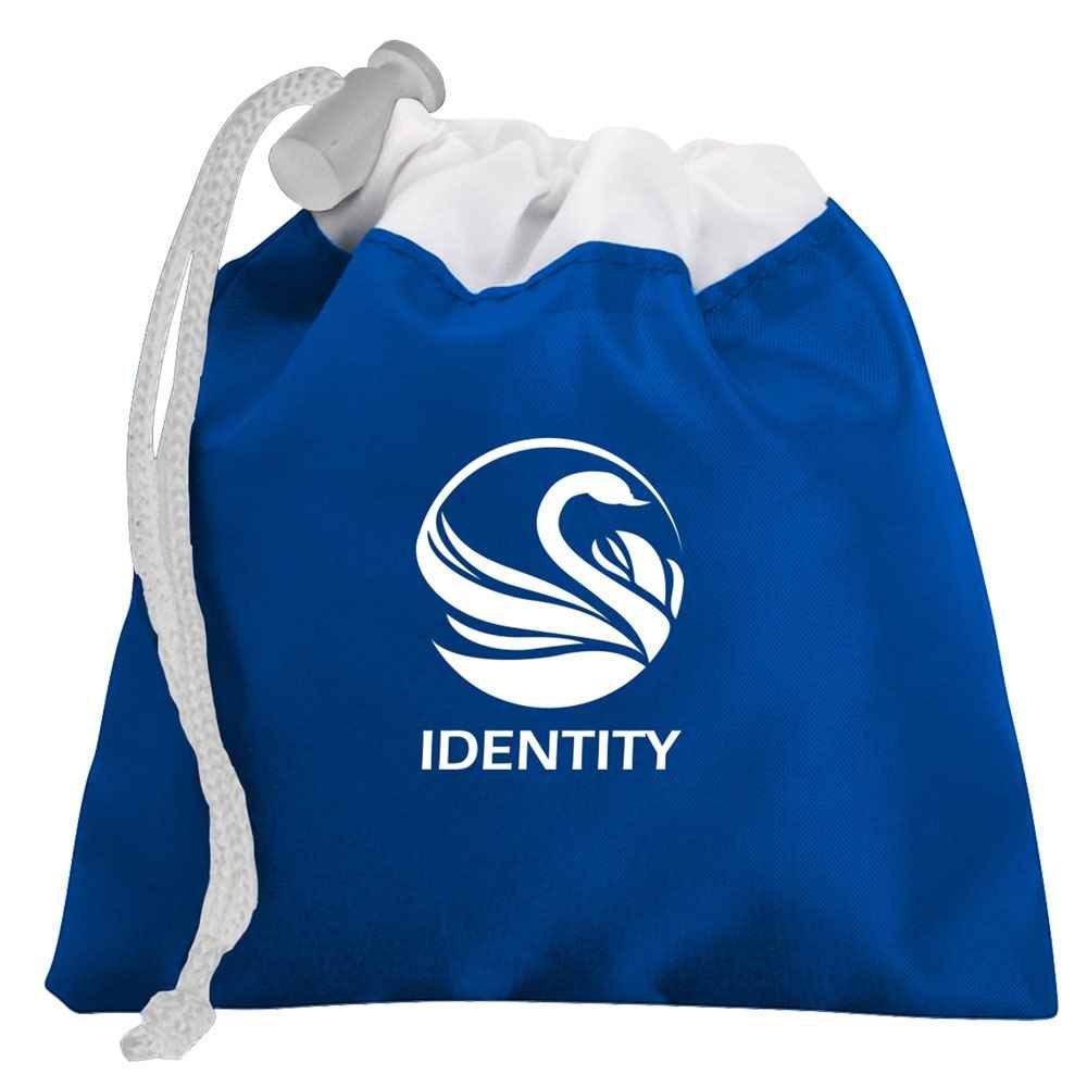 Hospitality Kit - Personalization Available