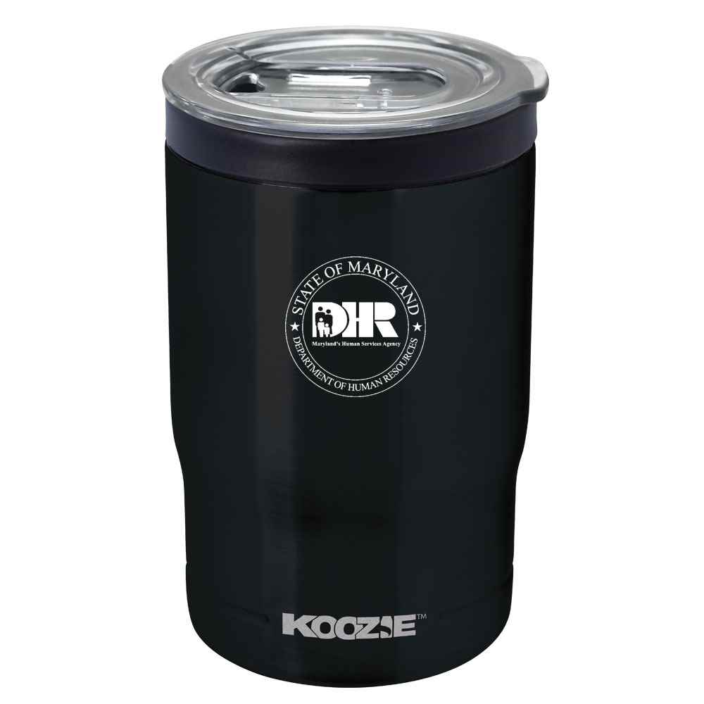 KOOZIE® Tripple Vacuum Tumbler 13-Oz. - Personalization Available