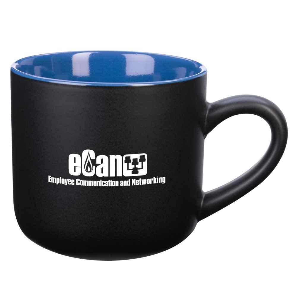 Bilby Mug 15-Oz. - Personalization Available