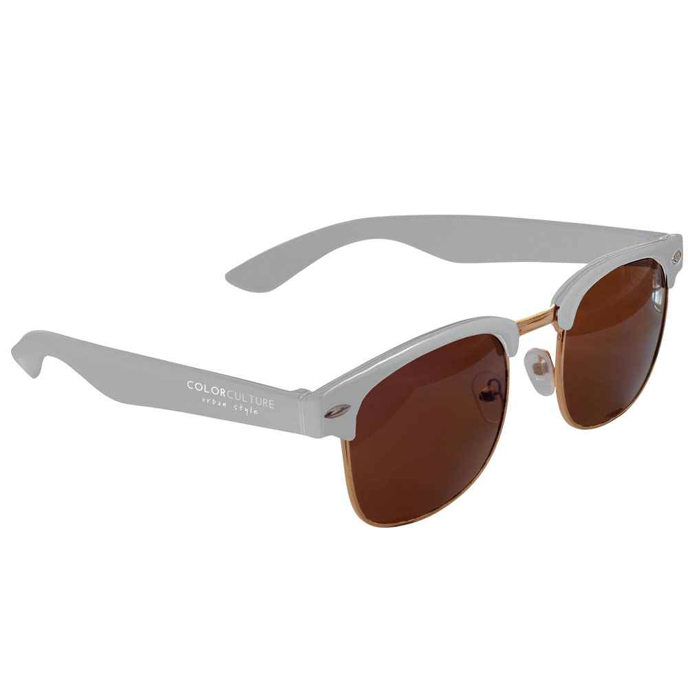 Fiesta Sunglasses - Personalization Available