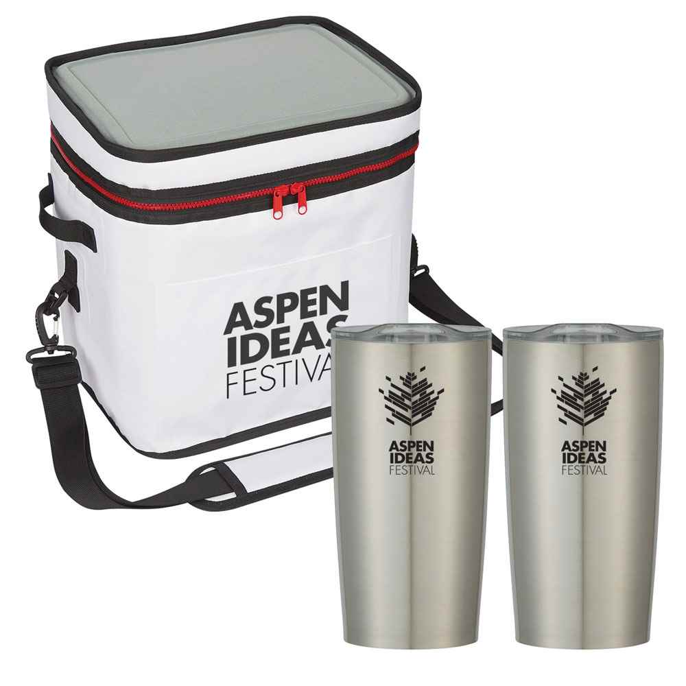 Himalayan Outdoor Kit - Personalization Available