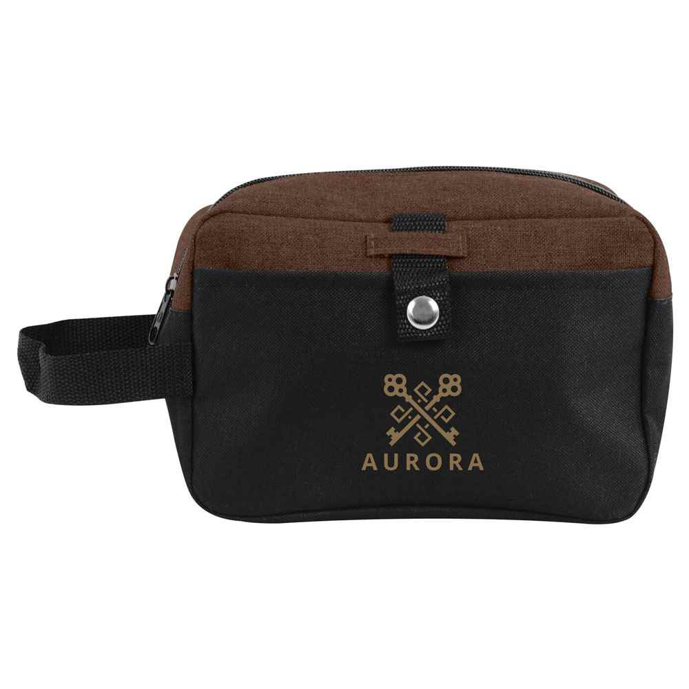 Retreat Accessory Case - Personalization Available