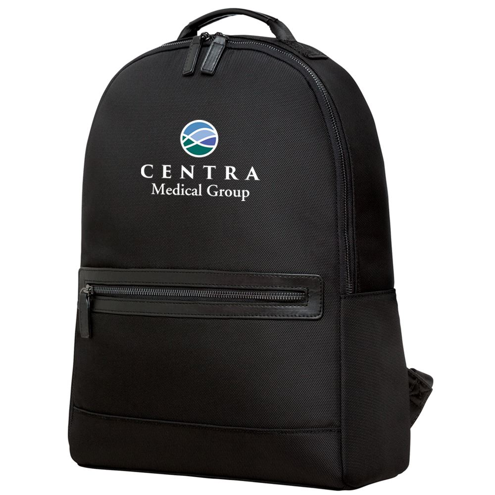 Classic Revival Backpack - Personalization Available
