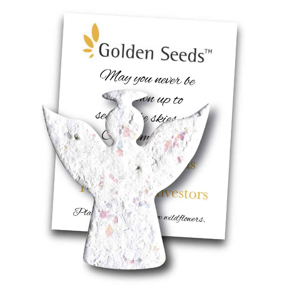 Scented And Seeded Ornaments - Large - Personalization Available