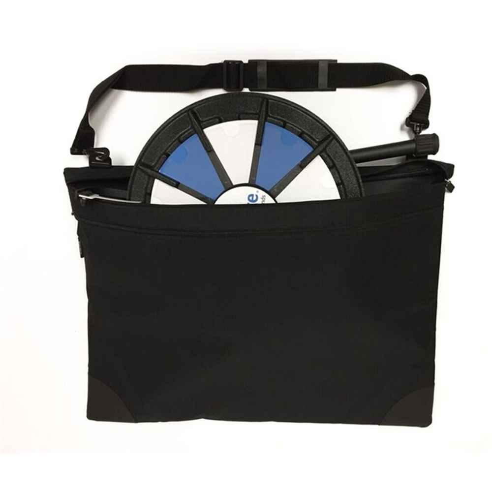 Micro Wheel Carrying Bag