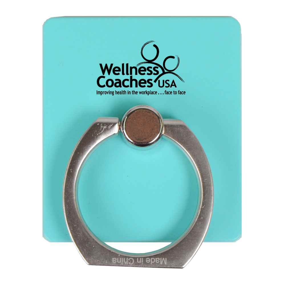 Ring Holder - Personalization Available