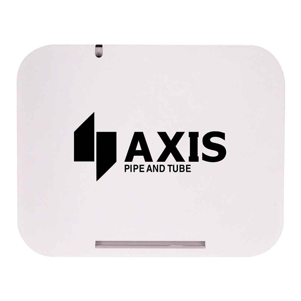 Wireless Charger Phone Stand - Personalization Available