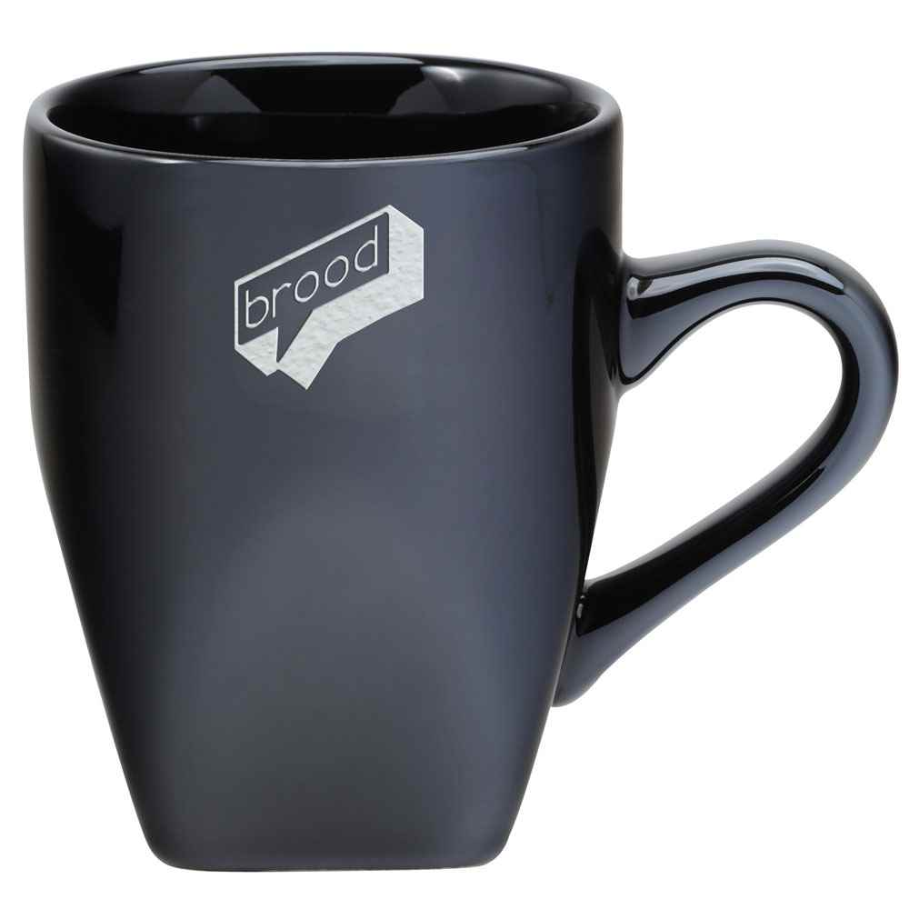 Cosmic Ceramic Mug 12-Oz. - Personalization Available