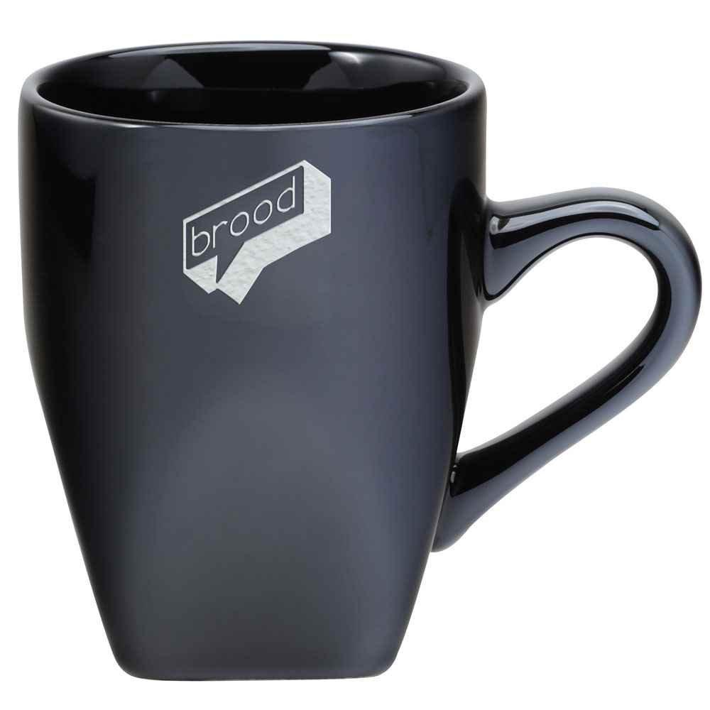 Cosmic Ceramic Mug 12-Oz. - Personalization Available