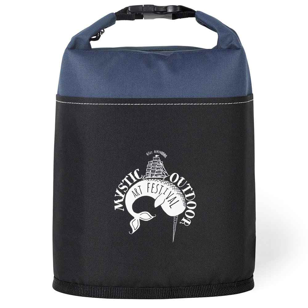 Taylor Lunch Cooler - Personalization Available