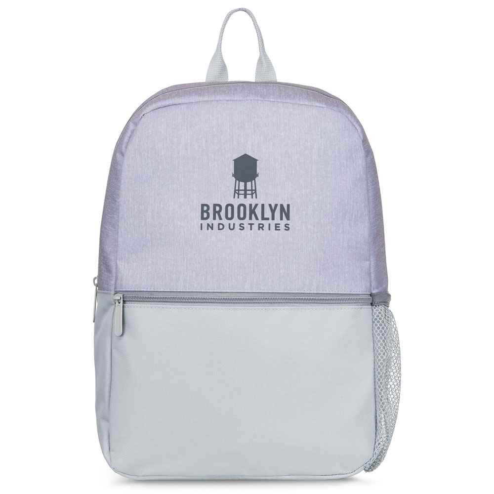 Astoria Backpack - Personalization Available