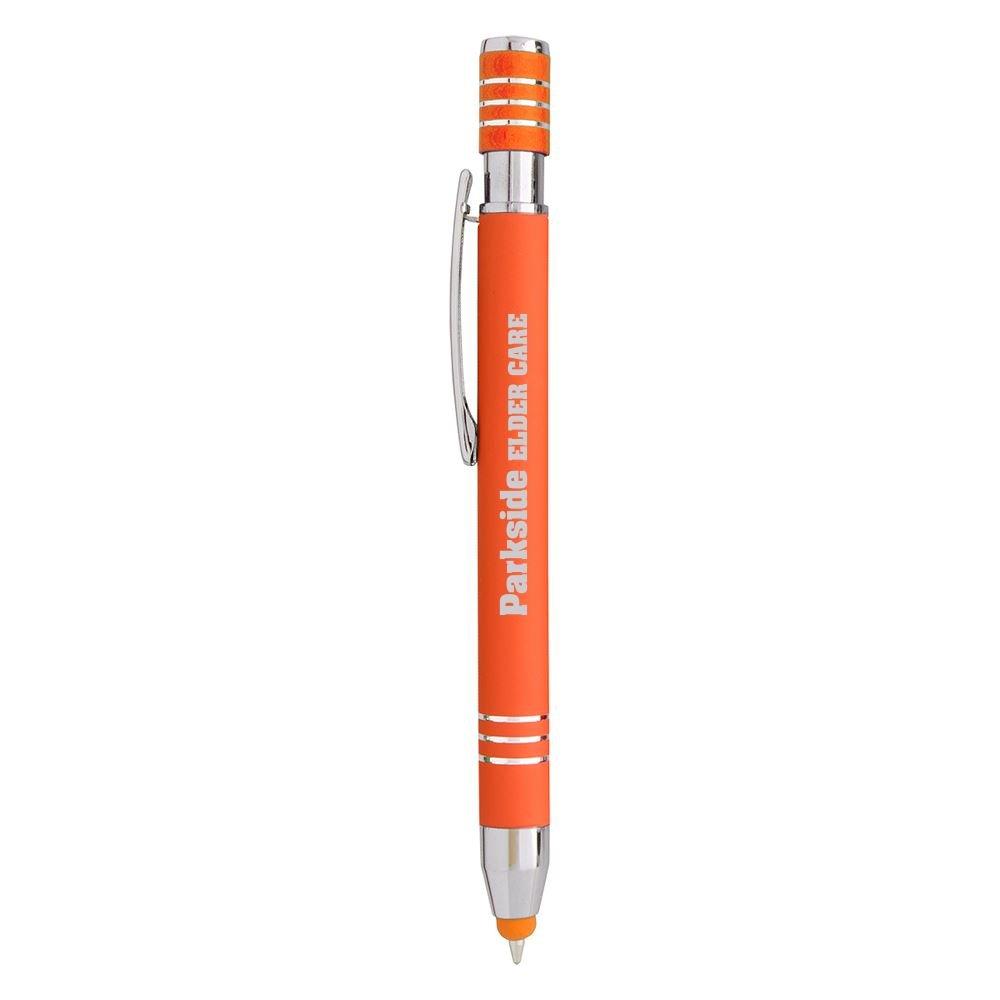 Brooks Stylus Pen - Personalization Available