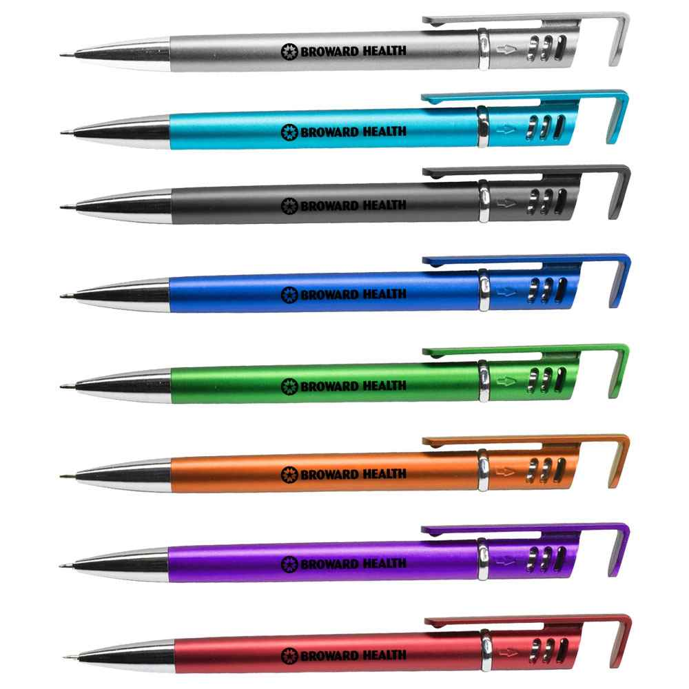 Cell Phone Stand/Stylus Pen